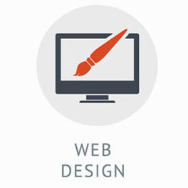949-websites-design1