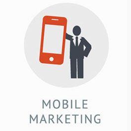 949-websites-mobile1