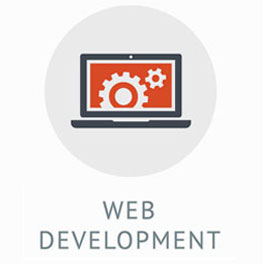 949-websites-web-developmen
