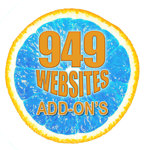 949-add-ons